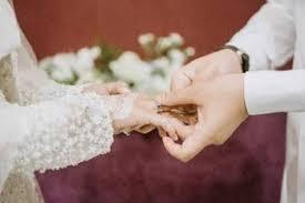 Menikahi Isteri Orang yang Mafqud
