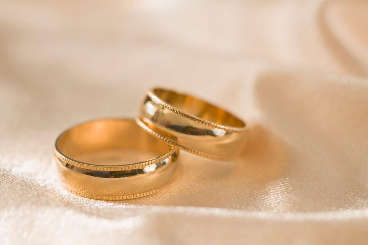 Urgensi Teknik Refreaming dalam Mediasi Perceraian