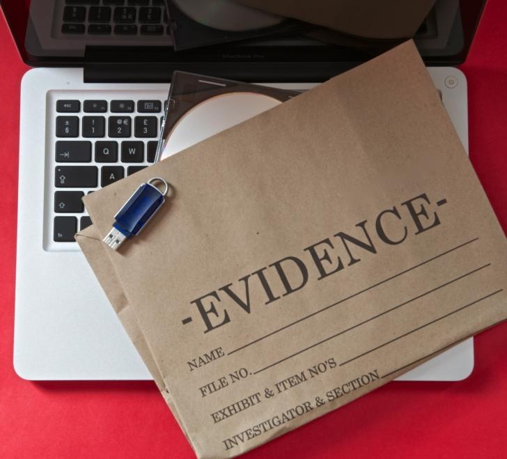 Eksistensi dan Peran Alat Bukti Elektronik dalam Sistem Peradilan Indonesia