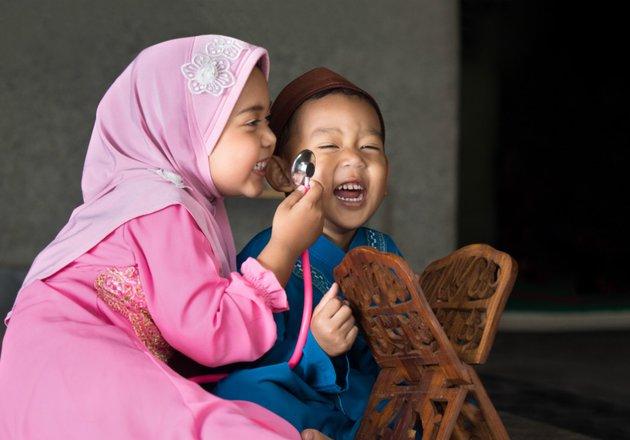Penerapan Prinsip Prudential dalam Perkara Perwalian Anak
